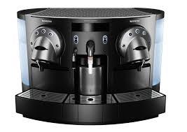 Nespresso U Machine Machine A Cafe Pro Avec Kitchen Room Tasse Nespresso Pixie U