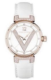 louis vuitton watch. louis vuitton watches for women watch