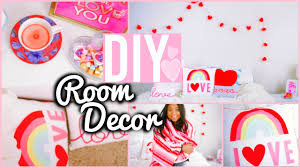 valentine decorations for office. Classic Valentines Day Room Decor Set In Home Office Exterior Valentine Decorations For