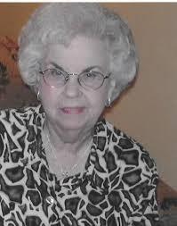 Bonita Payne Obituary (1923 - 2015) - Star-Telegram