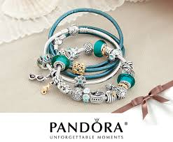 Axcel Sells Shares In Pandora News Of Jewelry And Watches Equity Beauteous Resume Pandora