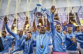 The premier league, often referred to as the english premier league or the epl (legal name: English Premier League 2020 21 Season Review Grades For Every Team