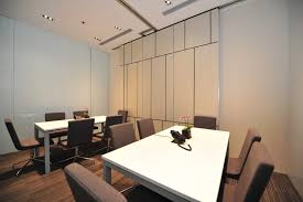 office meeting rooms. Arcc Offices - Meeting Room Office Rooms