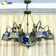 art glass lighting fixtures light pendant near lights uk art deco glass pendant lights gls505