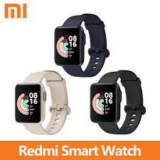 Xiaomi Redmi Watch Xiaomi Wristband ...