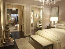 master bedroom with bathroom designs ideas fancy bathroom with walk in closet with perfect master