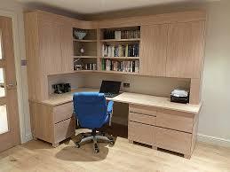 trendy custom built home office furniture. Office Furniture Hawthorn New Trendy Custom Built Home S