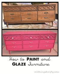 furniture restoration ideas. furniture restoration ideas design