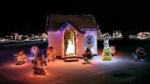 Storybook Island Rapid City Sd Christmas Lights Storybook Island Christmas Lights