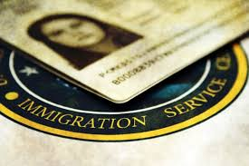 Green Card Office San Antonio Green Card Lawyers And Attorneys Law Office Of