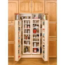 Kitchen Cupboard Organizers Rev A Shelf Pantry Organizers Kitchen Organization Kitchen