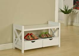 Corner Mudroom Bench Small Entryway Storage Benchsmall Bench With Shoe Wooden Indoor