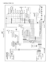 51 f1 headlight switch diagram ford truck enthusiasts forums 1949 66 Chevy Headlight Switch Wiring Diagram at 1953 Chevy Truck Headlight Switch Wiring Diagram