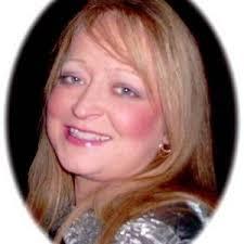 Sherry Dykes Murray - 438409_300x300