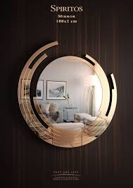 Small Picture 22 best Wall deco images on Pinterest Mirror mirror Mirror and