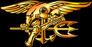 Military Logo Wallpapers - Top Free ...