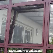 Fliegengitter Fliegengitter Hagenowinfo