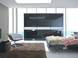 teenage lounge room furniture. Cool Lounge Furniture Large Size Of Modern Bedroom Casual Chairs Accent For Living Room . Teenage L