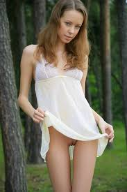 Natasha S Porn Pic Eporner