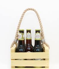 diy beer caddy diy beer caddy
