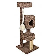 cat gyms for sale. Perfect Sale Whisker City Three Story Tower Rope Cat Scratcher In Gyms For Sale E