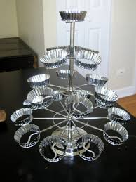 silver cupcake stand silver cupcake stand silver crystal cupcake stand silver chandelier cupcake stand 5 tier silver cupcake stand silver cupcake