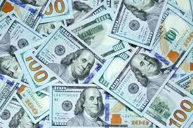 Image result for 7. $100 banknote protection