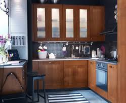 Backsplash For Small Kitchen Renovations Ideas For Small Kitchens On A Budget Lestnic