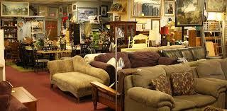 furniture store. Furniture Store Marketing Ideas