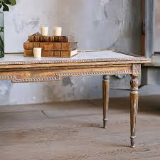 antique coffee tables. View In Gallery Antique Coffee Tables Y