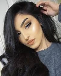asian makeup artist tutorials 8 448 mentions j aime 71 menres m a r i a m r a h m a n rahmanbeauty sur insram