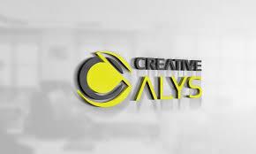 Logo Mock Up Creative 3d Logo Mockup Psd Creative Alys