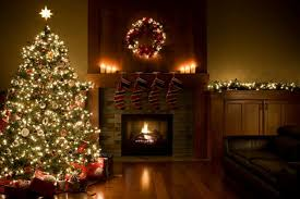 here s where you can get the cheapest artificial christmas trees