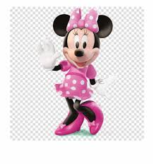 Download Minnie Mouse Png Clipart Minnie Mouse Mickey - Minnie Y Mickey Png  | Transparent PNG Download #658844 - Vippng