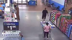 tv 60 inch walmart. surveillance video recorded the pair taking television between 12:30 and 1 p.m. monday tv 60 inch walmart 9