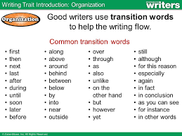 essay transitional phrases list cohesive devices transitional  essay transitional phrases list