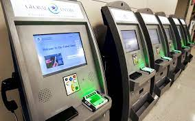 TSA PreCheck vs Global Entry: Which is better? - The Points Guy