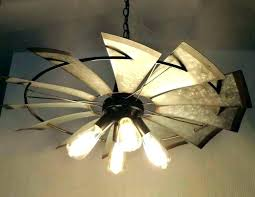 full size of home improvement pretty in pink chandelier ceiling fan style fans lighting french wire