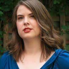 Shannon K Johnson - Fairfax, Virginia Lawyer - Justia