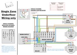 grundfos boiler wiring diagram wiring diagram home