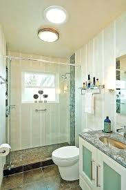 replace bathtub shower fixtures good how