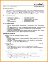 obstacles in life essay scholarships prompts samples of m nuvolexa  obstacle essay business letter grammar learning style overcoming obstacles choosing resume paper argumentative online and in