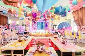 kara s party ideas glitter ific lol