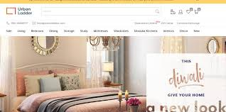 top online furniture stores. Delighful Online Urban Ladder Top 10 Best Online Furniture Stores In India 2017 Throughout S