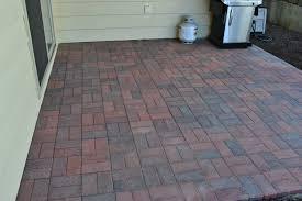 decoration pavers patio beauteous paver: superb stone paver patio stone paver patio designs stone patio pavers