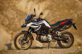 2018 bmw f850gs. delighful bmw 2018 bmw f850gs static side view in bmw f850gs g