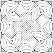 patterned coloring pages.  Patterned Creative Designs Cool Patterns To Colour In Pattern Colouring Pages Print  And Coloring Sheets Patterned