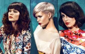 Lepší Než Plastika Zjistěte Jaký Střih Vlasů Vám Sluší Pro ženy