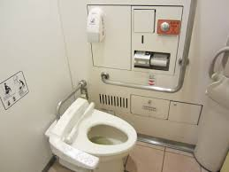 Japanese Bathroom Design Japanese Bathrooms Latest With Japanese Bathrooms Cheap Japanese