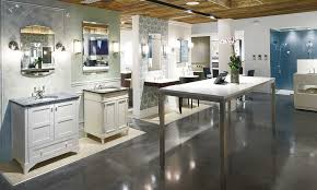 Kitchen And Bath Design Courses Inspiration KOHLER Bathroom Kitchen Products At The KOHLER Signature Store By